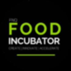 FNQ Food Incubator logo round BLACK.png