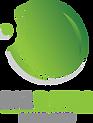 Biz Bites logo COL.png