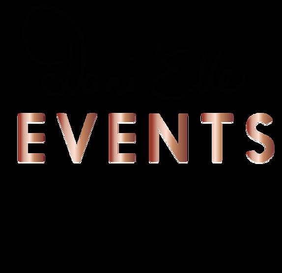 Events Makeup + Hair Logo (PNG)-01-01.pn