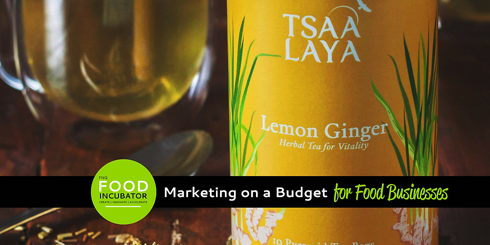 Marketing On A Budget For Food Businesses (1)