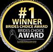 BRIDES CHOICE.png