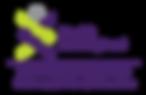logo_HRi150.png