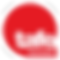 200px-TAFE_Queensland_Logo.png