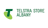 Logo - Telstra Store.png