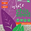 Thumbnail: Australian Superfoods NQ White Chia