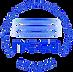 NECA_Member-transparent.png