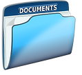 documents-158461_960_720.png