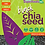 Thumbnail: Australian Superfoods NQ Black Chia