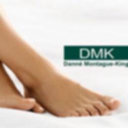 dmk-medi-pedi-link.jpg