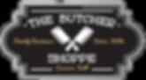 bs logo yt.png