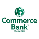 commerce-bank-logo.png