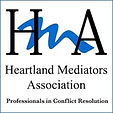 heartland-mediators-association-logo.jpe