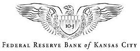 fed-res-bank-of-kc.jpg