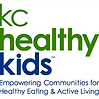 kc-healthy-kids-logo.png