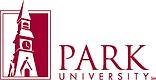 park-university-logo.png