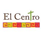 el-centro-logo.png