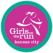 girls-on-the-run-logo.png