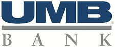 umb-bank-logo.jpg