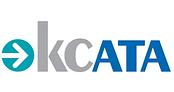 kc-ata-logo.png