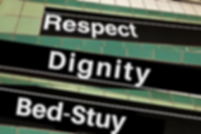 Respect3.png