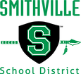 smithville-school-district-logo.png