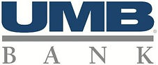 UMB-Bank-Reviews-300x124.jpg