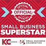 Official Small-Business-Superstar-Social