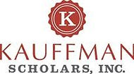 kauffman-scholars-logo.jpeg