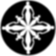 YBIT symbol.jpg