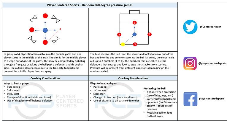 Pressure 360 1v1 games.png