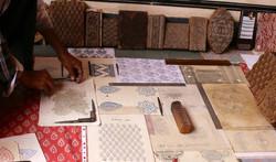 anokhi-museum-of-hand