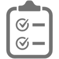 audit_icon.png