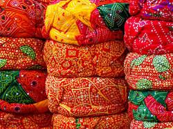 Jaipur-souveniers