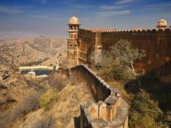 Rajasthan_Jaipur_Amer-Fort_Amer-fort-near-jaipur