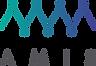 logo_amishk_full_edited.png