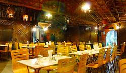Handi-Restaurant-ZR07