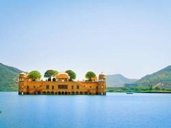 Rajasthan_Jaipur_Jal-Mahal_The-beautiful-Jal-Mahal-Water-Palace-in-Jaipur
