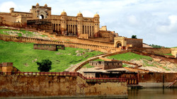 jaipur-city-road-map