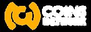 CN_logo_white-300x109.png