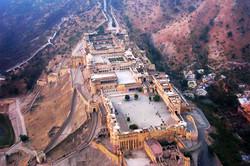 Jaipur_400_above