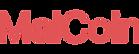 maicoin_logo_edited.png