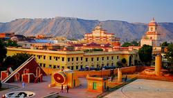 jaipur-travel