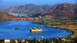 Jaipur_015