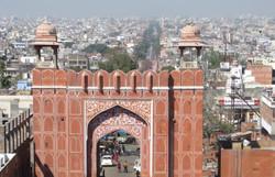 jaipur-skyline