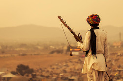 private-day-tour-ajmer-and-pushkar-from-jaipur-to-udaipur-in-jaipur-206201