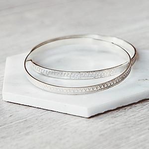 Gemma Mcguinness Jewellery