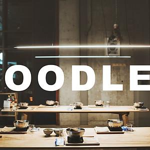 Noodle Workshop