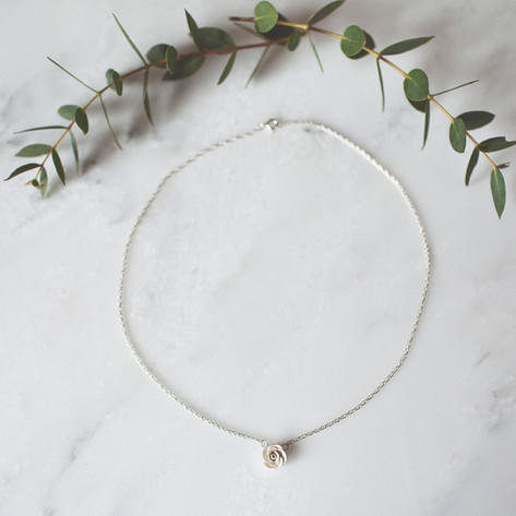 Marie Canning Jewellery