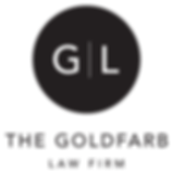 GoldfarbLaw-400x400-Black-Vertical.png