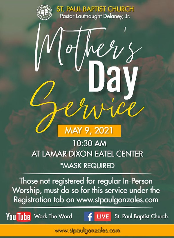 Mothers Day Service.jpg